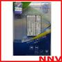 Bateria Cameron Motorola Moto Go Ex430 Tv Ex440 Finch Touch