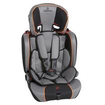 Cadeira Para Auto Astor Lx Cinza Galzerano- 4babies