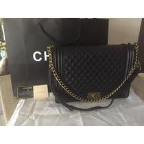 Bolsa Chanel Remate!