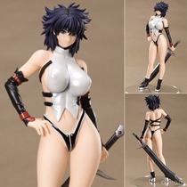 Figura Anime Sexy Kai Harn Red Ver.