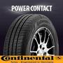 Continental 195/55/16 V Conti Power Contact Neumaticos Drago