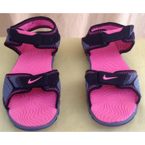 chanclas nike colombia