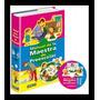 Manual De La Maestra Jardinera Con Cd