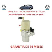 Licuadora Bomba Direccion Electrica Electronica Mazda 5