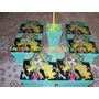 Sorpresas Para Cumpleaños Infantil,sorpresas Infantiles,sorp