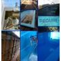 Arreglo Reparacion Y Pintura De Pileta En Fibra De Vidrio