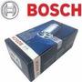 Bomba De Combustível Flex Universal Audi Corsa - Refil Bosch