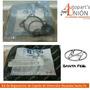 Kit De Reparación De Cajetin Hyundai Santa Fe