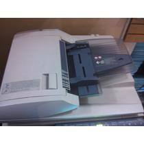 Fotocopiadora Toshiba 202l Usada En Perfecto Estado