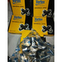 Crucetas Camion Ford F250 F350 F7000