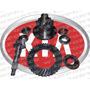 Coroa E Pinhão(kit Completo) Kia Bongo K2500/k2700 05...10