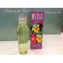 Lacqua Di Fiori Myzar 120ml Perfume Feminino