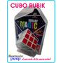 Cubo Magico Dian Sheng - Marca Original - Calidad Tipo Rubik