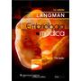 Embriologia Medica Langman