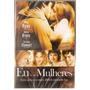 Dvd Eu E As Mulheres - Meg Ryan/ Adam Brody - Novo***