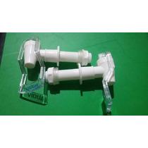 Canilla Cristal Para Dispenser Agua Fria Con Rosca 5/8 Macho