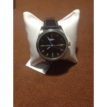 Reloj Hugo Boss De Hombre, 100% Original Extensible Caucho