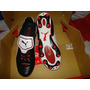 Zapatos Futbol Puma King 10.5 Us