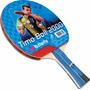 Raquetas De Ping Pong Butterfly Timo Boll