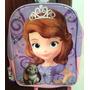 Bolso Princesa Sofia