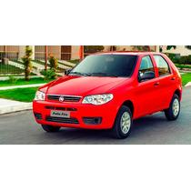 Fiat Palio Fire 1.4 8v My 2015 Auto Generali Adjudicado #tr3