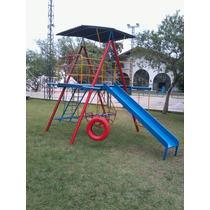 Brinquedo Usado/seminovo Casa De Tarzan Playground Brinquedo