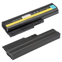 Bateria Para Lenovo Sl300, Sl400, Sl500, T60, R60, T500,