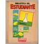 Biblioteca Del Estudiante N.5 - Quimica