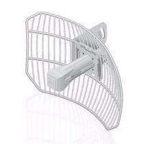 Antena Ubiquiti Airgrid M5 Agm5-11x14 23 Dbi Fonte Poe