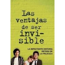 Las Ventajas De Ser Invisible Libro Pdf