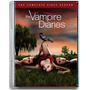 The Vampire Diaries T1-t5 Dvd Serie Oferta Original Tv Regal