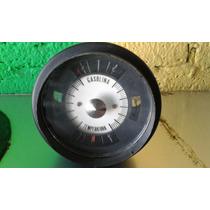 Marcador De Combustível E Temperatura Corcel I Gt 72/74