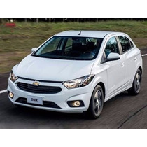 Chevrolet Onix Lt 100% Anticipo $ 62.85 Y Ctas S/int Car One