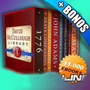 Ultra Ebooks Pack +11000 Libros Ipad Kindle Android +bonos<br><strong class='ch-price reputation-tooltip-price'>$ 6.000</strong>