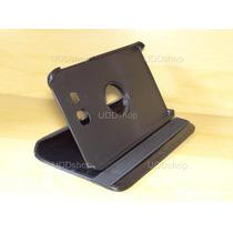 Capa Case Capinha Samsung Galaxy Tab A 7.0 Sm T280 T285