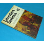 Literatura Soviética 1982 Kornei Chukovski Veniamín Kaverin