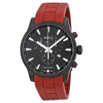 Relógio Mido Multifort - New !!!