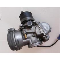 Carburador Moto Pulsar 180