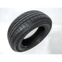Pneu 235/60 R16 Bridgestone Turanza Er300 Tucson Promoção !!