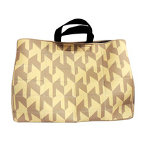 Bolsa 3d Fashion Sacola Neoprene Patchwork