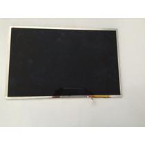 Tela Lcd 14.1 Display Notebook Semp Toshiba Sti Is 1412