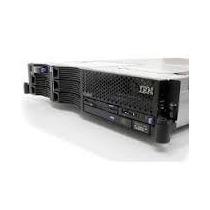 Servidor Ibm X346 2 Procesadores Intel Xeon Y 2 Fuentes