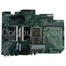Tarjeta Madre Hp All In One 9300 Intel N/p: 658978-001