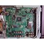 Placa De Sinal Tv Lcd Philips Mod: 26pfl3404/78 Usada