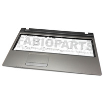 Carcaça Acer Aspire 5350 5750 5750g 5750z As5350 As5750 5755