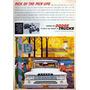 Dodge Valiant P.up Rt Gt Gtx Capuchon Para Bujia Motor 6 C