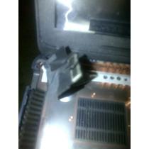 Remate Cable Flex Pantalla Laptop Hp Compaq Cq 43 Original