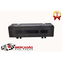 Computador Bordo Gm Astra 97 90478319 Original