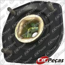 Coxim Sup. Amortecedor Traseiro Lado Esquerdo Corolla(92/95)