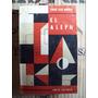 El Aleph - Jorge Luis Borges 1° Ed. Editorial Piragua. (14)